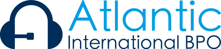 Atlantic International BPO